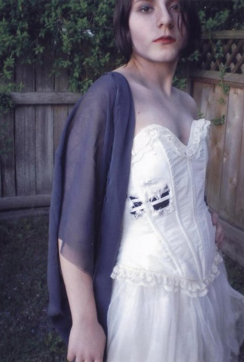 Corpse_bride_costume_large