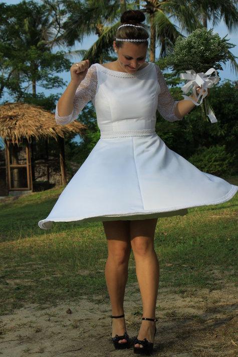 Wedding_174_large