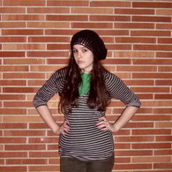 Burda_knited_hat_11-18-11_listing