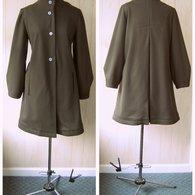 Coat12_listing