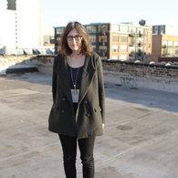 Coat01_listing