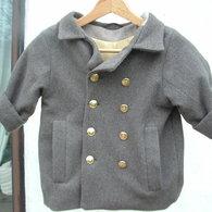 November_2011_006_listing