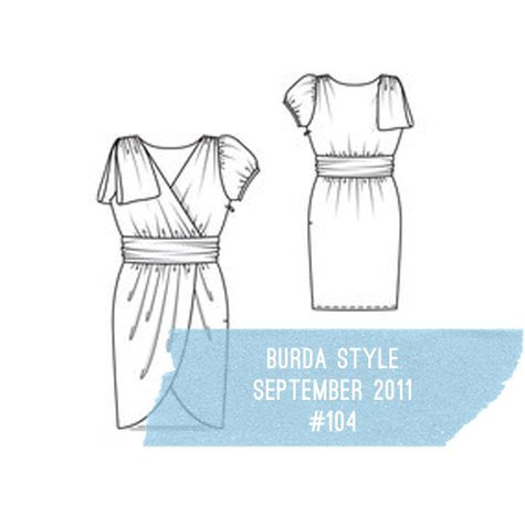 Asymetrical-burda-pattern_large
