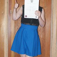 Graduation_skirt_degree_listing