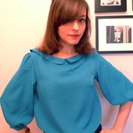 Blouse_-_front_view_1_listing
