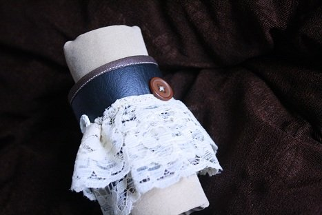 Steampunk_cuff4_large