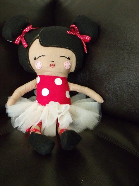 Dolls_001_large