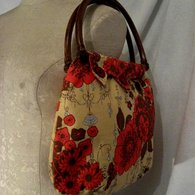 Redfloral_chandelierprint_brhandle_side_listing