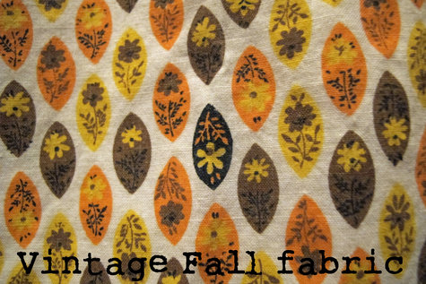 Vintagefallfabric_copy_large