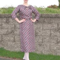 Butterick_5707_09_listing