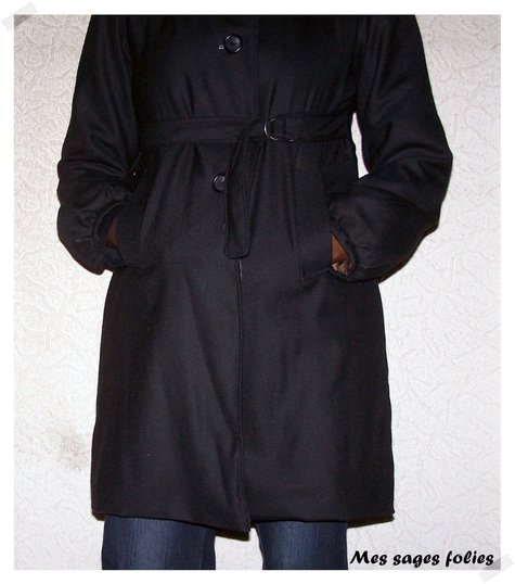 Manteau_laine-port_2_large