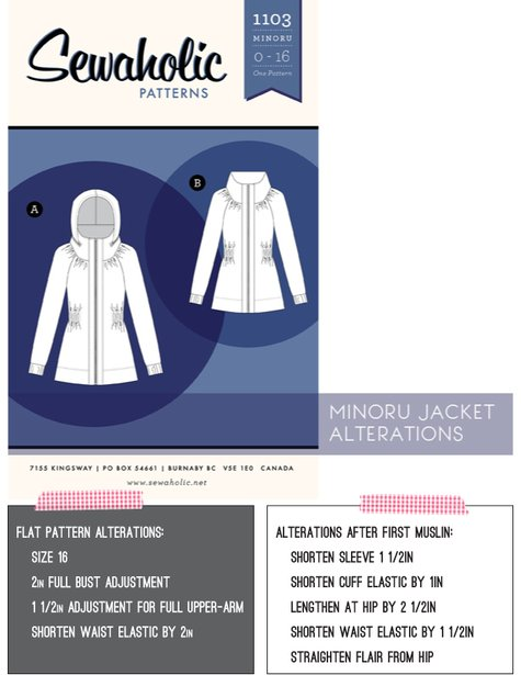Sewaholic-minoru-jacket-pattern-alterations_large