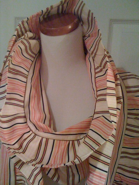 Anthro_scarf_finished_closeup_large