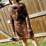 Simplicity_cynthia_rowley_2054_sewing_pattern_review_dress_1_listing