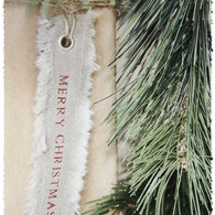Make_your_own_gift_tags_listing