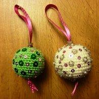 Kerstballen_2010_listing