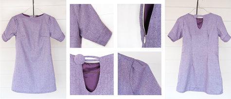 Purple_dress_collage_large