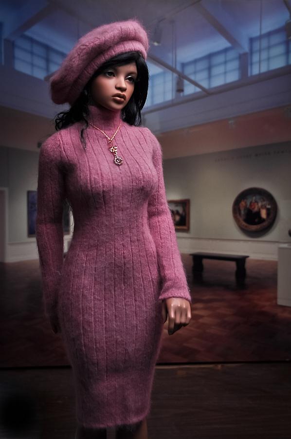 Angora Sweater Girl  Sewing Projects  Burdastylecom-2794
