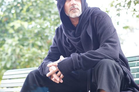 Sith_coat_by_urbandon_21__large