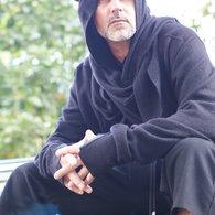 Sith_coat_by_urbandon_21__listing