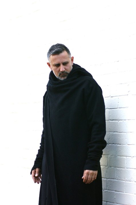 Sith_coat_by_urbandon_31__large