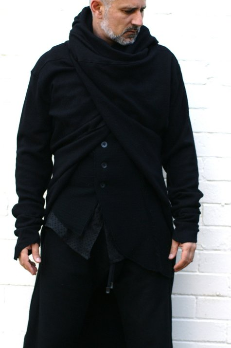 Sith_coat_by_urbandon_34__large