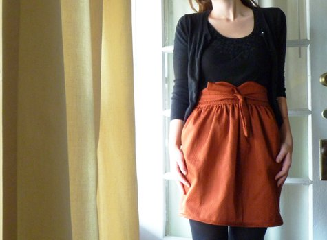 Bronze_tablecloth_skirt_053_large
