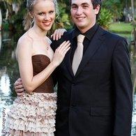 Tess_grad_dress_listing