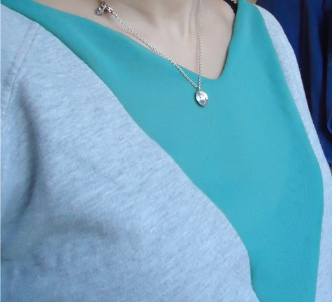Refashioned_sweater_2_large