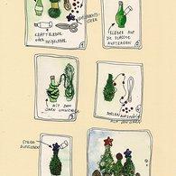 Wiehnachtsbaum_listing