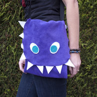 Purple_monster_bag1_listing