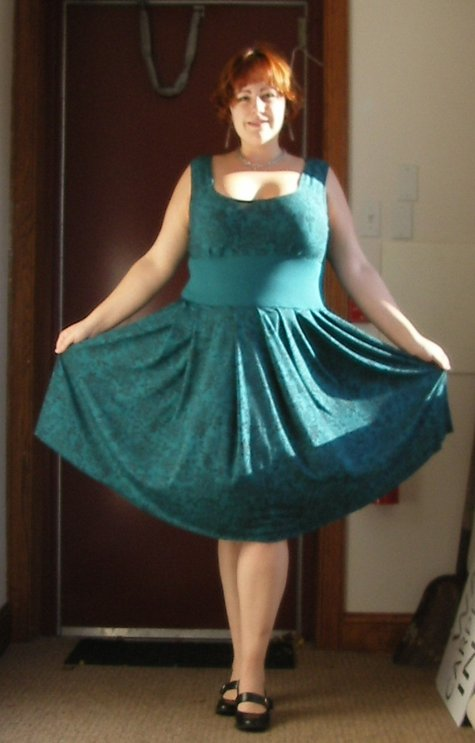 Dress_number_3b_large