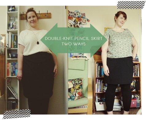 Burdastyle-jenny-skirt-title_large