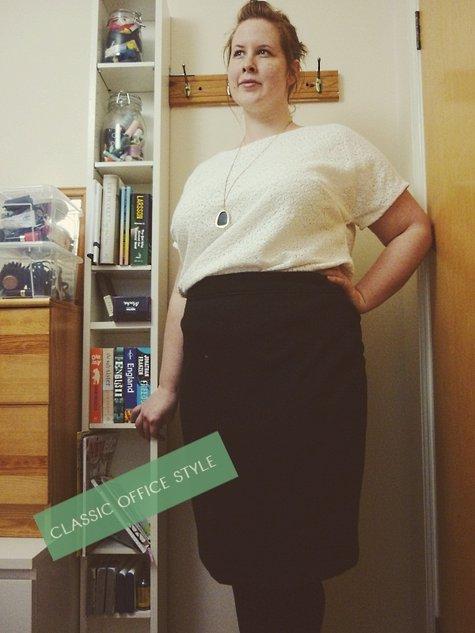 Burdastyle-jenny-skirt-office_large