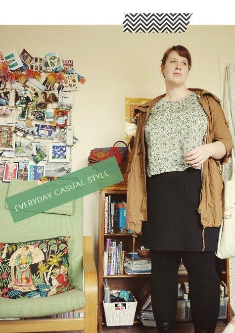 Burdastyle-jenny-skirt-casual_large