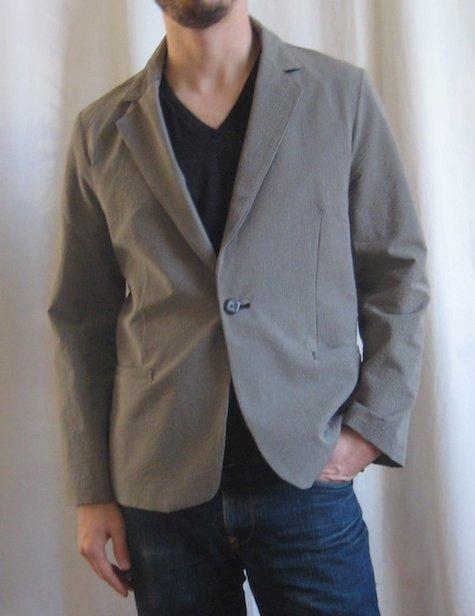 Front_of_jacket_large