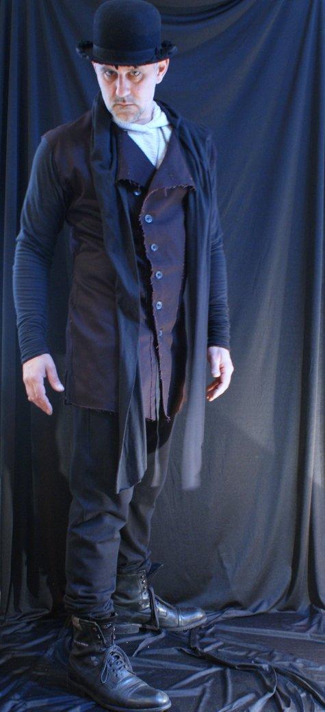 Lugosi_jacket_by_urbandon_5__large