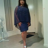 My_blue_dress_listing