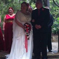 Wedding_3_listing