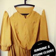 Burdastyle-book-blouse-post_listing