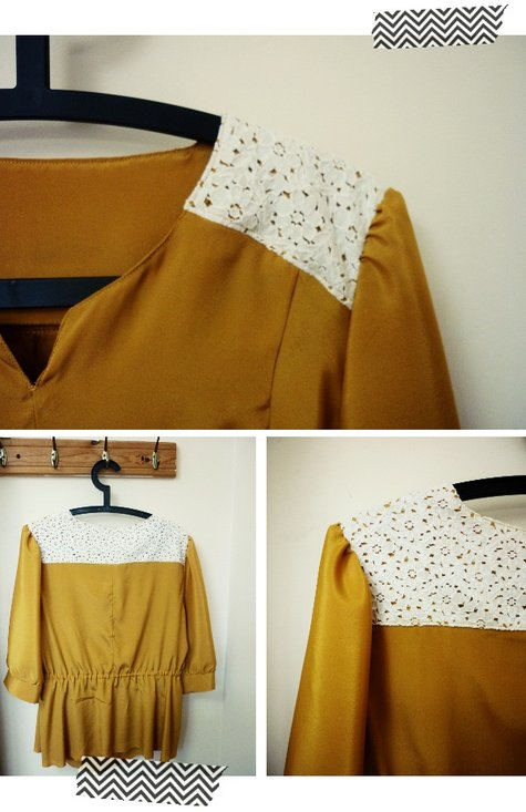 Burdastyle-book-blouse-detail_large