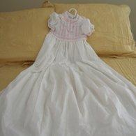 Batiste_christening_gown_listing