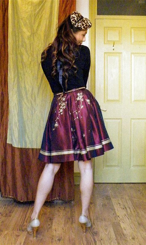 Tafeta-skirt-t2-styled-5_large