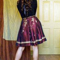Tafeta-skirt-t2-styled-5_listing