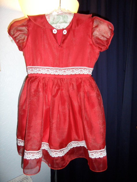 The_finished_red_dress__large