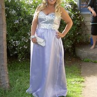 Maz_s_dresss_listing
