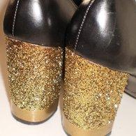 Glitter-heels1_listing