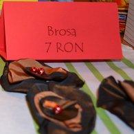 Brosa_listing