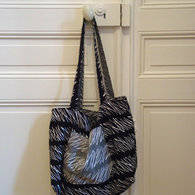 Reversible_tote_1_listing