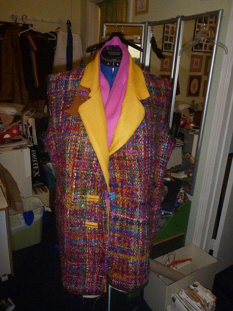 Sari_jacket_burda_large